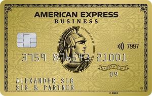 Goldcard_Karten_300x196