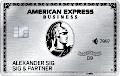 Platinumcard_Karten_120x76