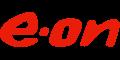 Logo - E.On