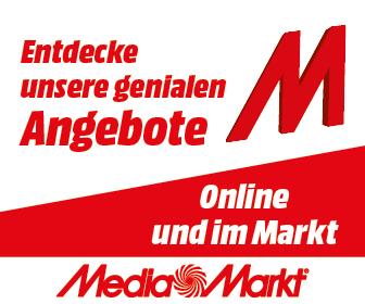 MediaMarkt - Der Elektronik Online Shop der Schweiz