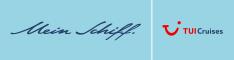 tui cruises logo, Mein Schiff Angebot, Mein Schiff bestpreissuche, TUI Cruises bestpreissuche